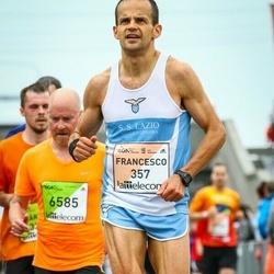 The 26th Lattelecom Riga Marathon - Francesco Rinaldi Tufi (357)