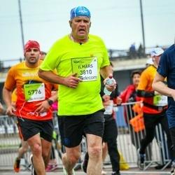 The 26th Lattelecom Riga Marathon - Ilmārs Skuja (3810)