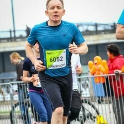The 26th Lattelecom Riga Marathon - Dainis Bucis (6052)