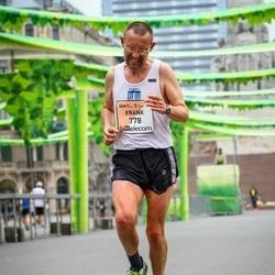 The 26th Lattelecom Riga Marathon - Frank Paschke (778)