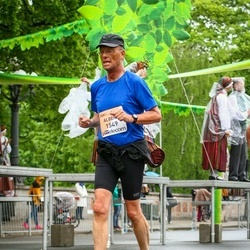 The 26th Lattelecom Riga Marathon - Albert Grote-Metke (1549)