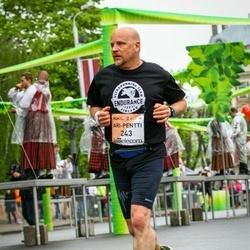 The 26th Lattelecom Riga Marathon - Ari-Pentti Pietinen (243)