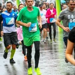 The 26th Lattelecom Riga Marathon - Ainars Minins (9699)