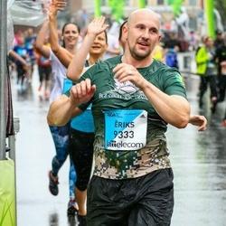 The 26th Lattelecom Riga Marathon - Ēriks Veldre (9333)