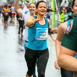 The 26th Lattelecom Riga Marathon - Agnese Cimdina (11067)