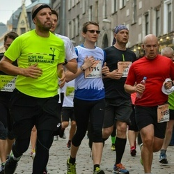 The 26th Lattelecom Riga Marathon - Aigars Gedroics (1794)