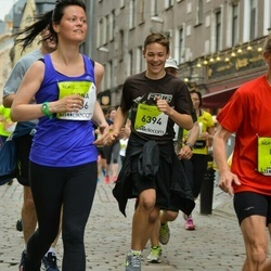 The 26th Lattelecom Riga Marathon - Patriks Balodis (6394)