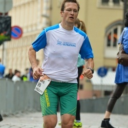 The 26th Lattelecom Riga Marathon - Aigars Čeksters (205)