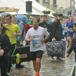 The 26th Lattelecom Riga Marathon - Ainārs Bērziņš (12261)