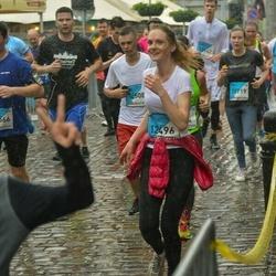 The 26th Lattelecom Riga Marathon - Annija Krasko (12496)