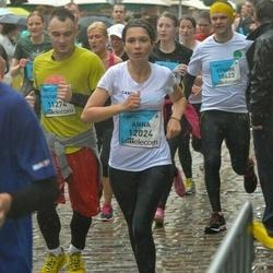 The 26th Lattelecom Riga Marathon - Anna Brālīte (12024)