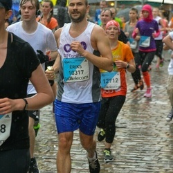 The 26th Lattelecom Riga Marathon - Ēriks Krūze (10317)