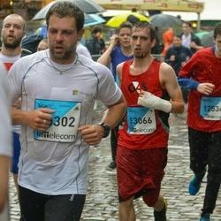 The 26th Lattelecom Riga Marathon - Endijs Prūsis (13066)