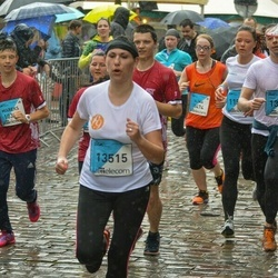 The 26th Lattelecom Riga Marathon - Emīls Zaķis (13515)