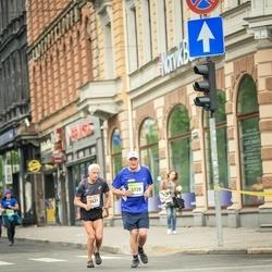 The 26th Lattelecom Riga Marathon - Juris Paņko (5128)
