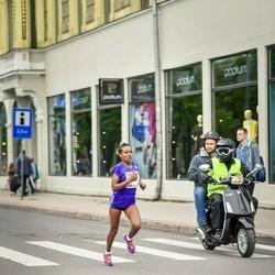 The 26th Lattelecom Riga Marathon - Shitaye Gemechu Debellu (34)