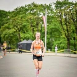 The 26th Lattelecom Riga Marathon - Minna Juusela (1034)