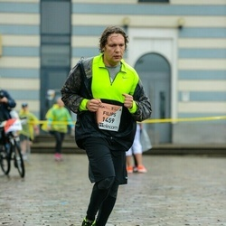 The 26th Lattelecom Riga Marathon - Filips Duhovnijs (1459)