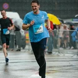 The 26th Lattelecom Riga Marathon - Emīls Rokjānis (9709)