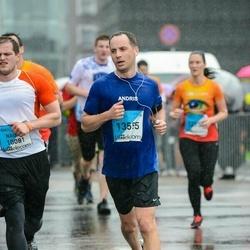 The 26th Lattelecom Riga Marathon - Andris Vilcmeiers (13555)