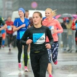 The 26th Lattelecom Riga Marathon - Sandra Rocēna (14163)
