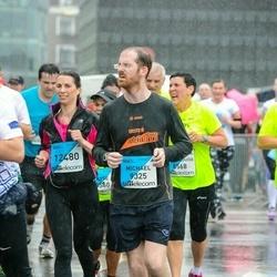 The 26th Lattelecom Riga Marathon - Michael Schremmer (9325)