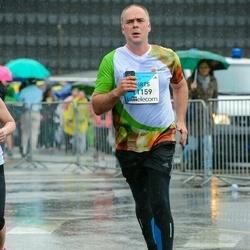 The 26th Lattelecom Riga Marathon - Ģirts Stepītis (11159)