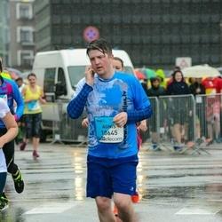 The 26th Lattelecom Riga Marathon - Agnis Vītols (10645)