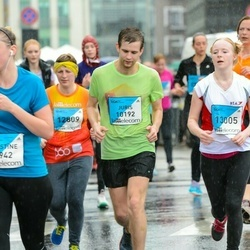 The 26th Lattelecom Riga Marathon - Juris Broks (10192)