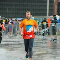The 26th Lattelecom Riga Marathon - Nauris Krūzkops (12719)