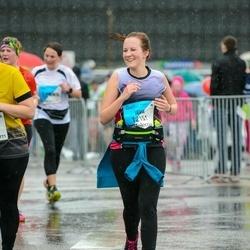 The 26th Lattelecom Riga Marathon - Ieva Parole (12151)