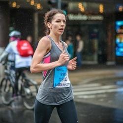 The 26th Lattelecom Riga Marathon - Evija Dobrovoļska (12043)