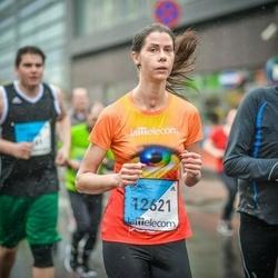 The 26th Lattelecom Riga Marathon - Aija Baumgartena (12621)