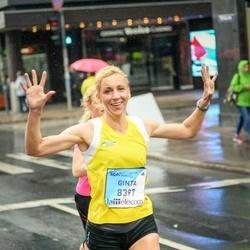 The 26th Lattelecom Riga Marathon - Ginta Rassa (8397)