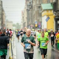 The 26th Lattelecom Riga Marathon - Intars Červinskis (11618)