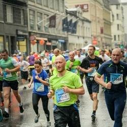 The 26th Lattelecom Riga Marathon - Ainārs Andersons (11312)
