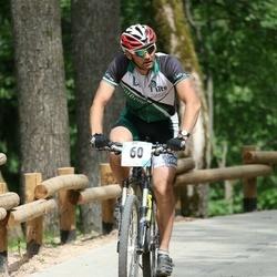 The European XCM championship 2016 - Raivis Ančs (60)