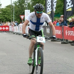 The European XCM championship 2016 - Kusti Kittilä (42)