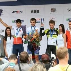 The European XCM championship 2016 - Peeter Pruus (35)