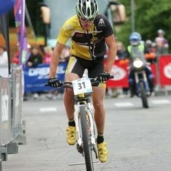 The European XCM championship 2016 - Aleksandrs Patrijuks (31)