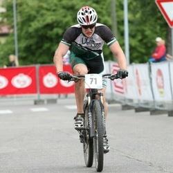 The European XCM championship 2016 - Reinis Sudrabs (71)