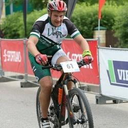 The European XCM championship 2016 - Vilnis Meisitis (61)