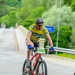 SEB MTB maratons 2016 - 3.posms - Juris Skrebels (736)