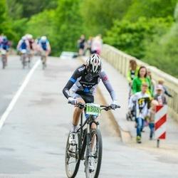 SEB MTB maratons 2016 - 3.posms - Markuss Herbsts (1308)