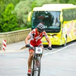 The European XCM championship 2016 - Ivars Prokofjevs (49)