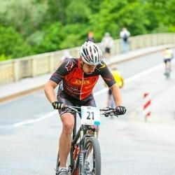 The European XCM championship 2016 - Raivis Sarkans (21)