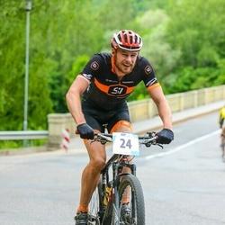 The European XCM championship 2016 - Indulis Bekmanis (24)