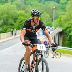 The European XCM championship 2016 - Rihards Bartuševics (32)