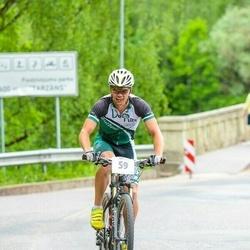 The European XCM championship 2016 - Kaspars Beitāns (59)