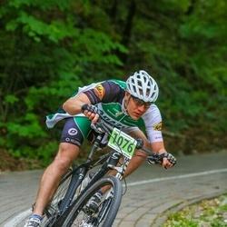 SEB MTB maratons 2016 - 3.posms - Rihards Pihockis (1076)